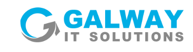 Galway IT solutions